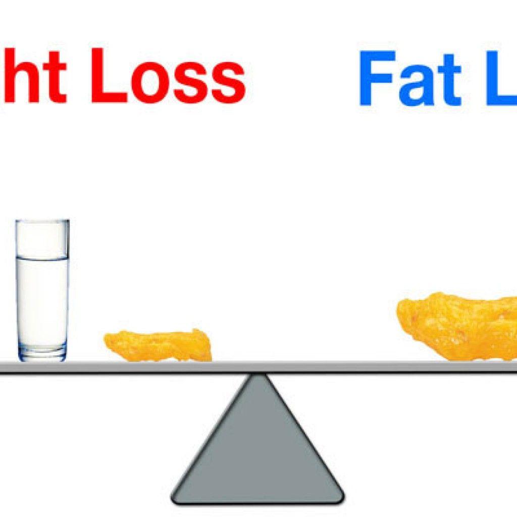 femeia pierde în greutate scădere în greutate henderson tracy