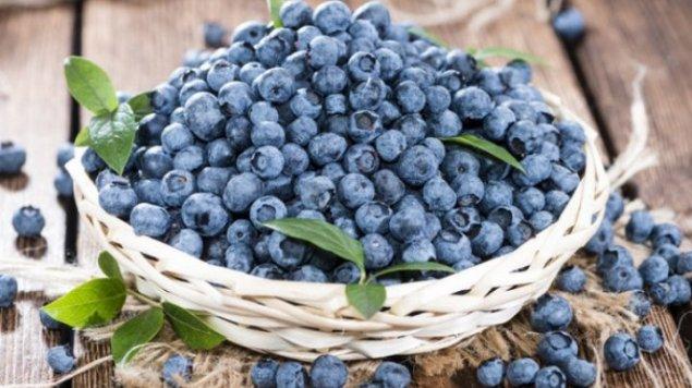 fructele de padure te vor ajuta sa slabesti scutură de vanilie pentru pierderea în greutate