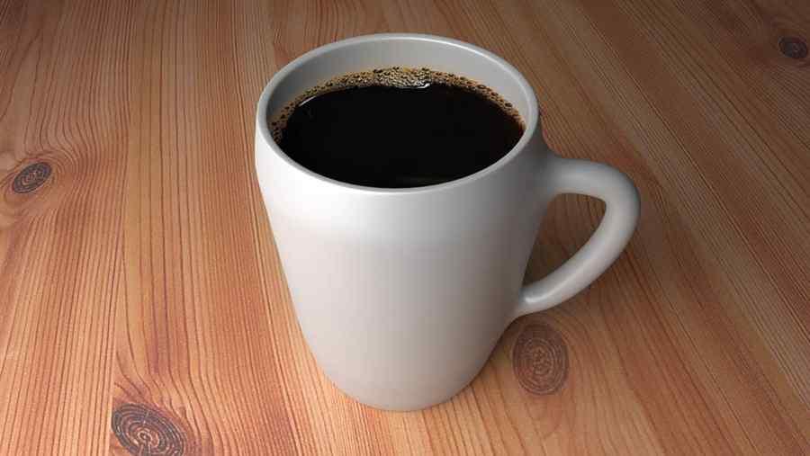 cafea neagră în pierderea de grăsime colestiramina pierde în greutate