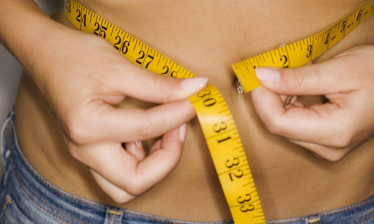 patron al sănătății și al pierderii în greutate
