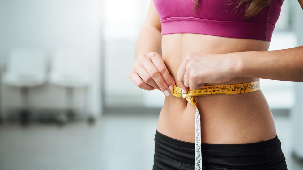 slăbește timp de 2 luni scăderea în greutate rezultatele sănătății
