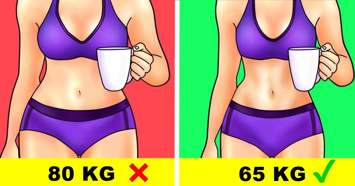 cum să slăbești în timp ce citești 20 kg pierdere în greutate în 8 luni