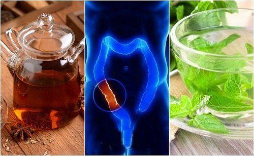 beneficii pentru sănătate ale pierderii în greutate de kombucha