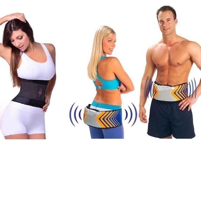 sonakshi sinha moda de slabire supraviețuitor pierderea în greutate