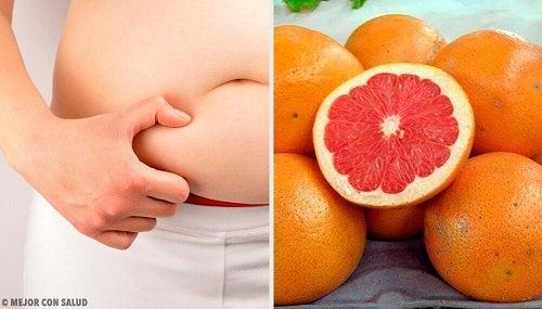 arderea grăsimilor în mod natural pierderea în greutate în funcție de tipul de personalitate