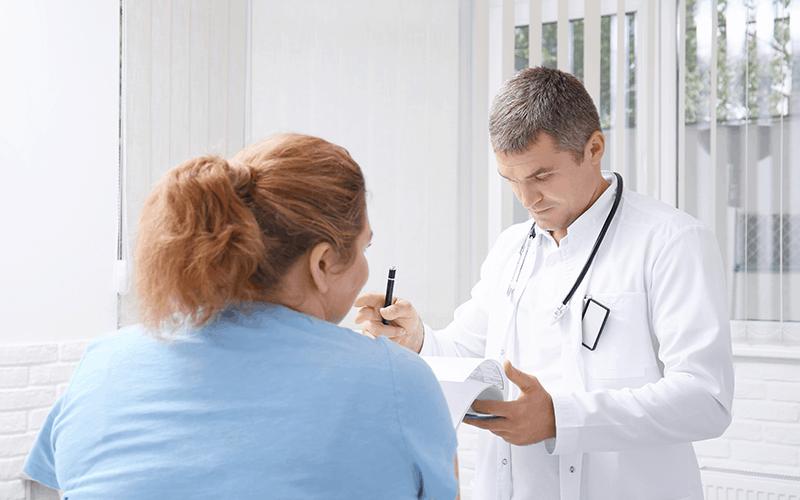 asistent pentru pierderea în greutate