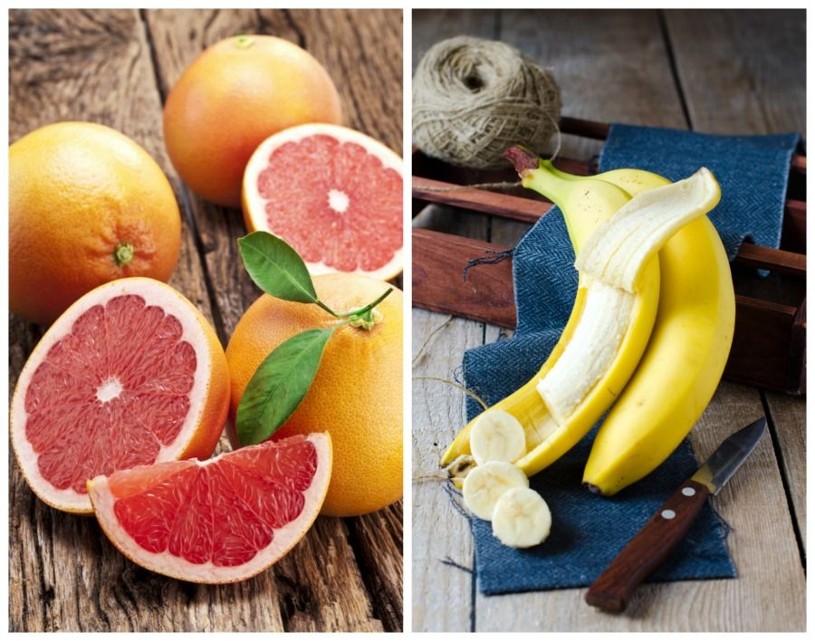 fructele de padure te pot ajuta sa slabesti