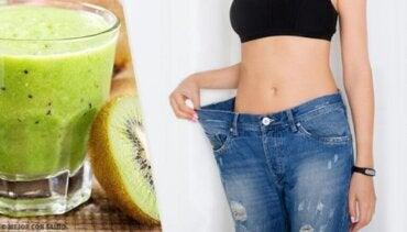 pierderea în greutate cauzând indigestie