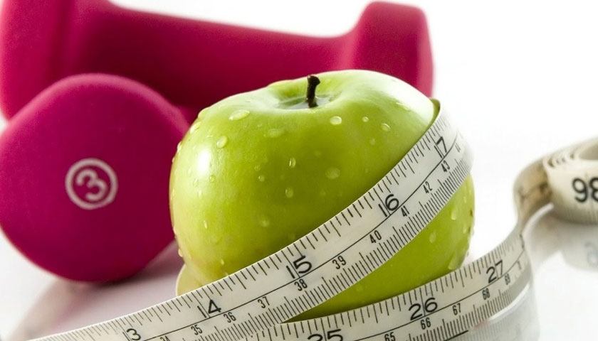 6 moduri simple de a pierde grasimea de pe burta - Sanatatea Ta