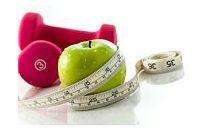 poți pierde în greutate dacă poți