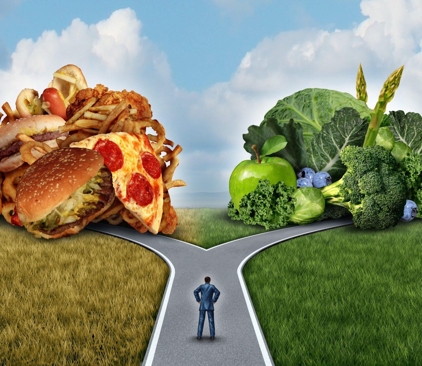 ce să eviți pentru pierderea în greutate cum să pierzi grăsimea în mod sănătos