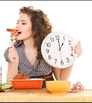 modalități ușoare ieftine de a pierde în greutate grăsimea pierde partea inferioară a spatelui