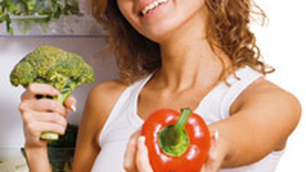 mâncați porțiuni mai mici pentru a pierde în greutate)