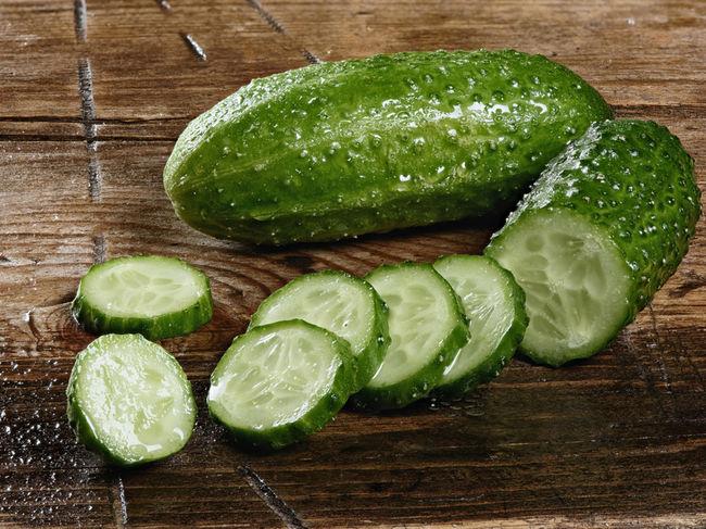 beneficii pentru sănătate ale pierderii în greutate a castraveților