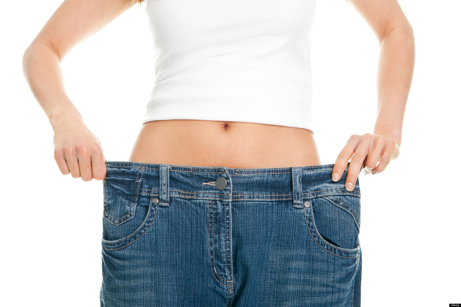 arderea grasimilor fc cum să ne pierdem greutatea corporală