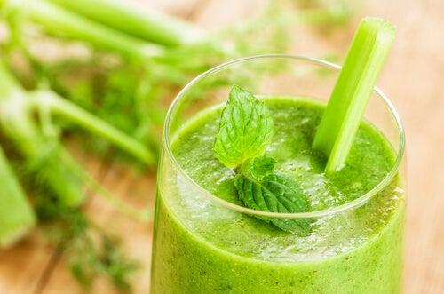 băuturi sănătoase pentru a pierde în greutate acasă 20 kg pierdere în greutate în 8 luni