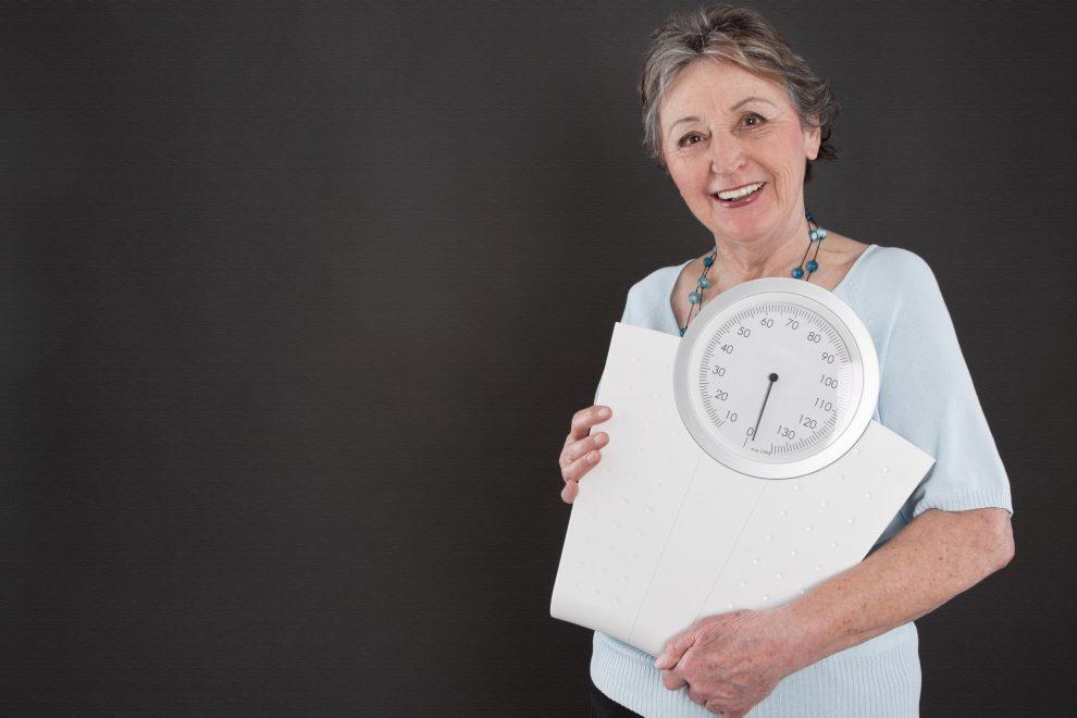 Pierderea în greutate mentalitatea 2b slabire mario dedivanovic