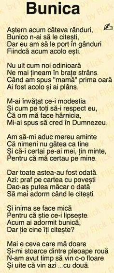 poezii despre pierderea în greutate)