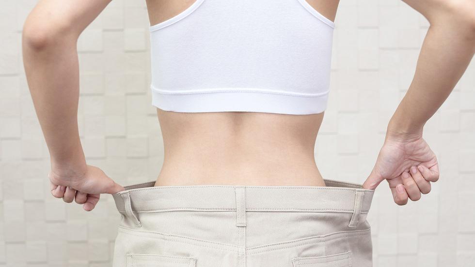 cum să slăbești și să mănânci zahăr cum să ne pierdem greutatea corporală