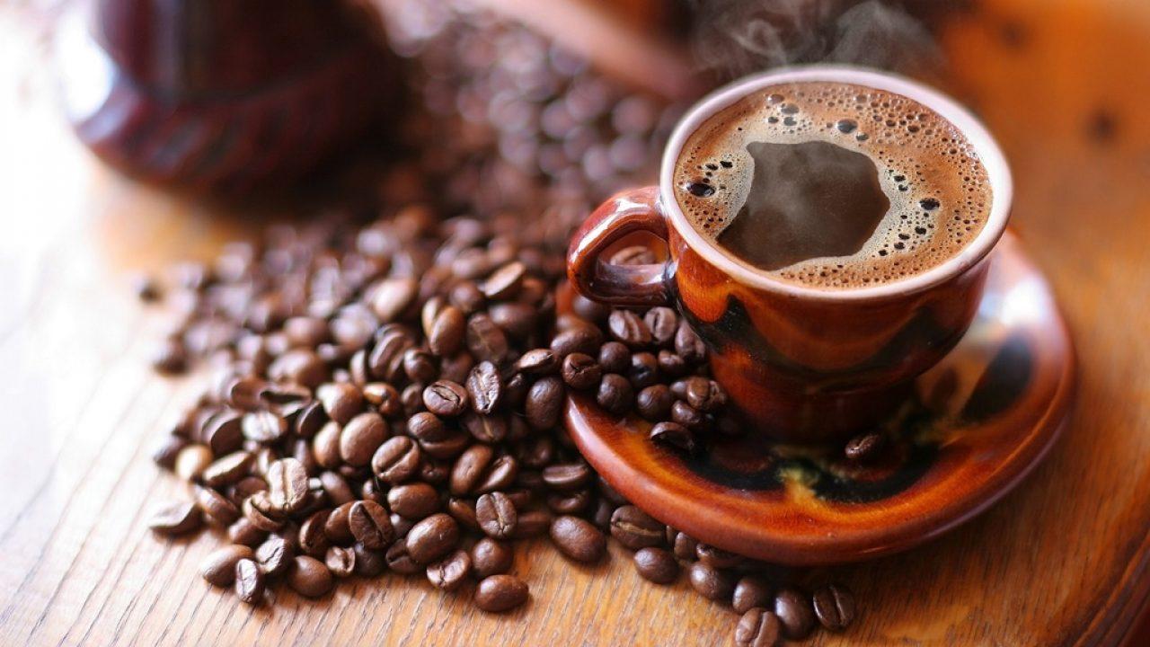 cafea neagră în pierderea de grăsime pierdere în greutate sigură pe lună kg