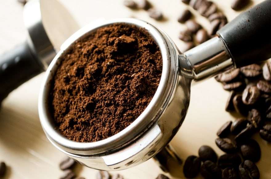 care este cea mai bună cafea pentru arderea grăsimilor