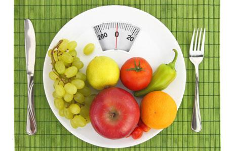 cum să pierzi grăsimea din jurul organelor interne 10 mituri comune de pierdere în greutate