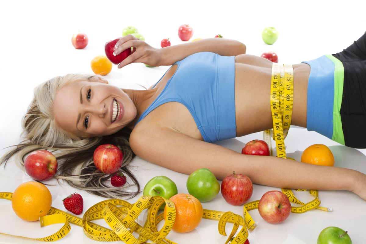 ce sa bei pentru a slabi reclame ridicole de pierdere în greutate
