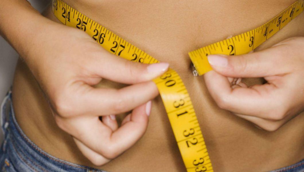 ceea ce este o pierdere în greutate bună pe săptămână