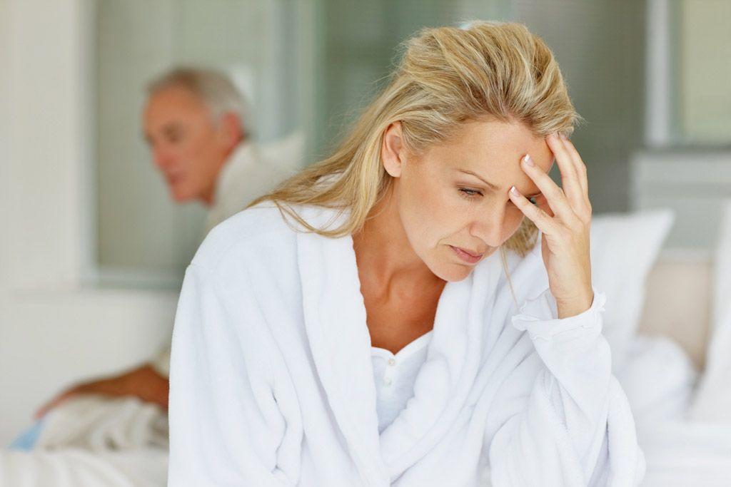 cel mai simplu mod de a pierde în greutate în menopauză
