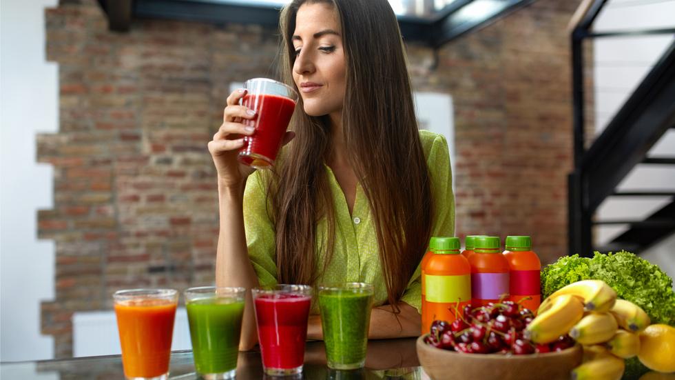 cele mai bune băuturi pentru a face să slăbești scădere în greutate la 38 de ani