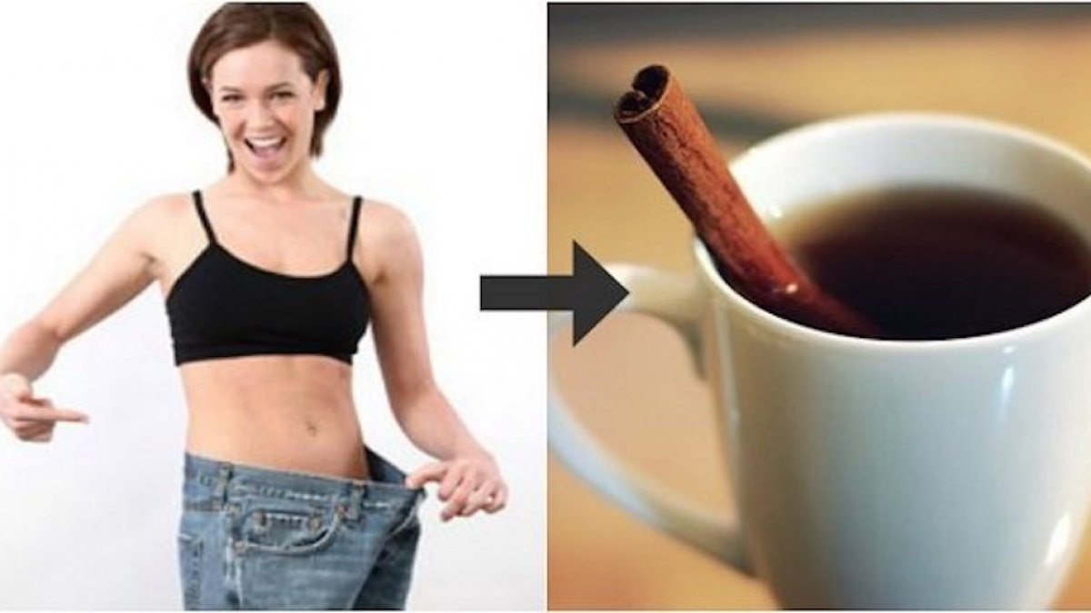 cele mai bune băuturi pentru a face să slăbești pod de slăbire