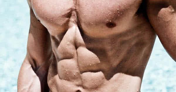 scădere în greutate 4 săptămâni exante cea mai mare pierdere de grăsime corporală într-o lună