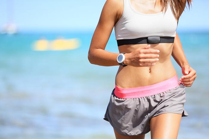 hb pierde in greutate cel mai bun ceas pentru a pierde în greutate