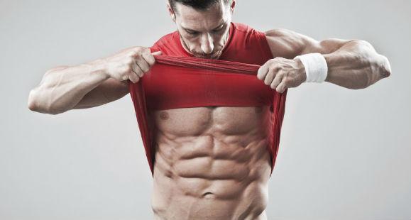 Dr. Oz: 7 exerciţii care te scapă de burtă într-o săptămână: Dieta ce te Scapa de Aripioare