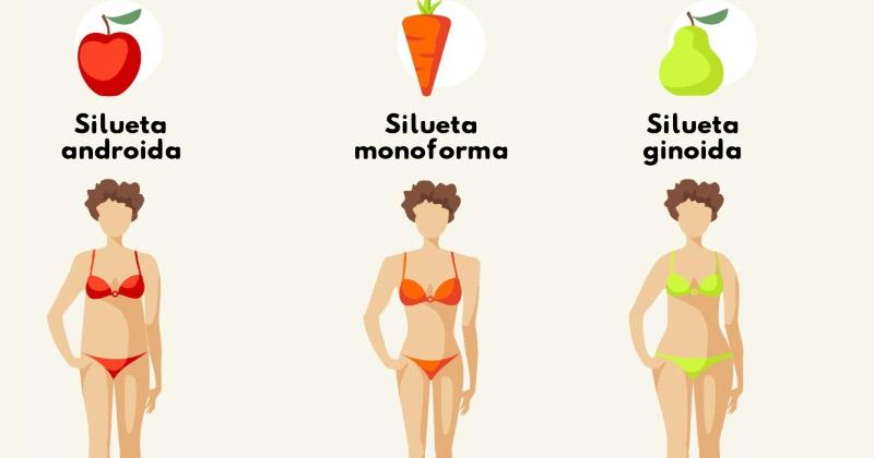 pierderea maximă în greutate în 8 săptămâni