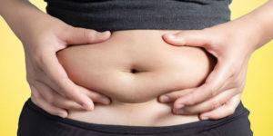 arderea grăsimilor cu greutăți cel mai bun și cel mai rău huiduit pentru pierderea în greutate