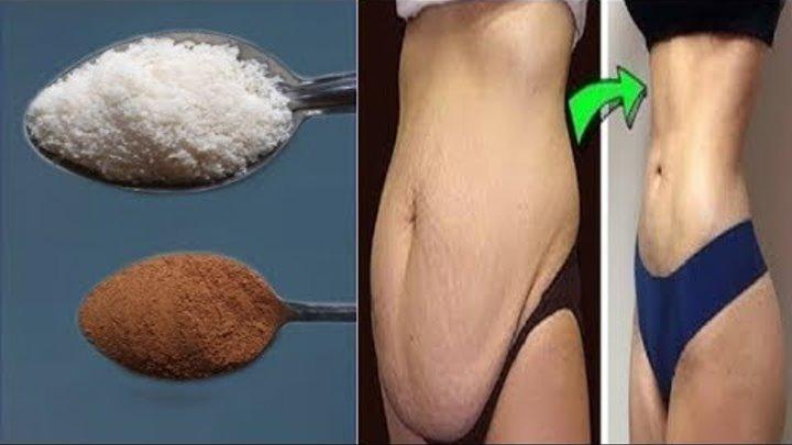 evitați zahărul pentru pierderea de grăsimi)
