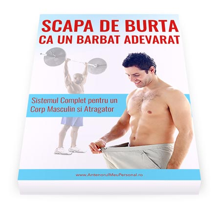 Tratamente medicale pentru a scapa de grasimea coapsei, cum sa ai un abdomen plat in 7 zile