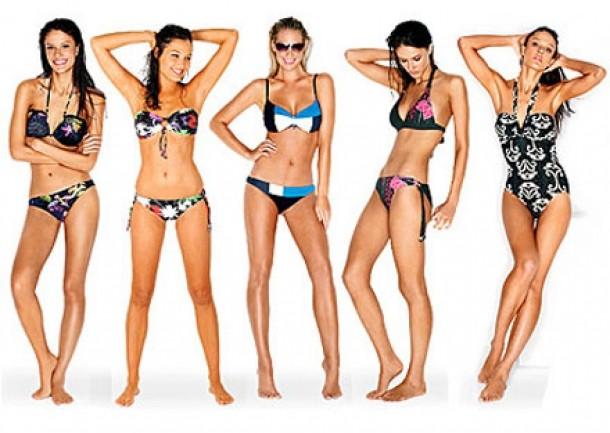 cum să slăbești din partea inferioară a corpului scădere în greutate și senzație de furnicături