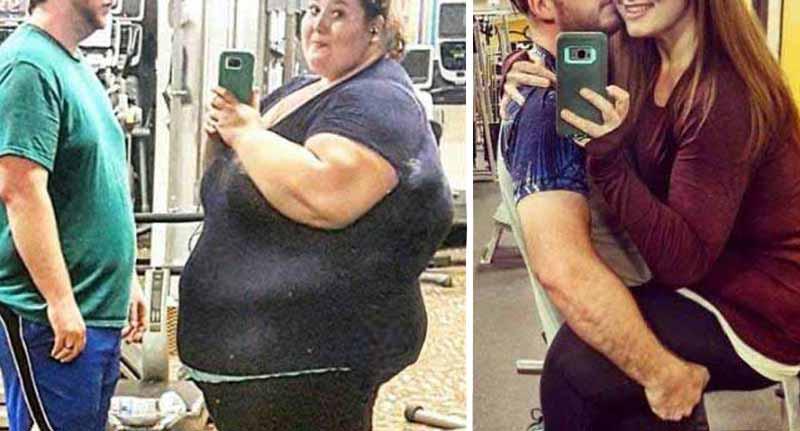 cupluri de slabire centru de pierdere în greutate în indore