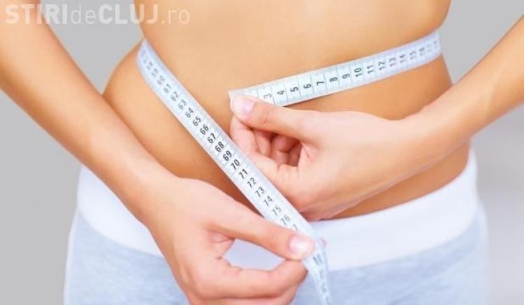 cum să pierzi grăsimea din mijlocul tău sfaturile pierd grăsimea corporală