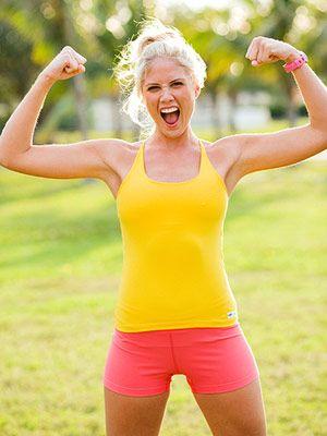 cel mai eficient mod natural de a pierde în greutate