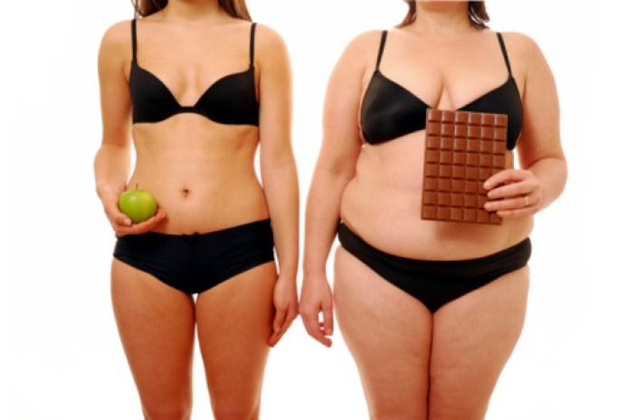 cea mai mare scădere în greutate în 3 luni