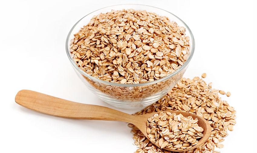 mănâncă cereale pentru a pierde în greutate