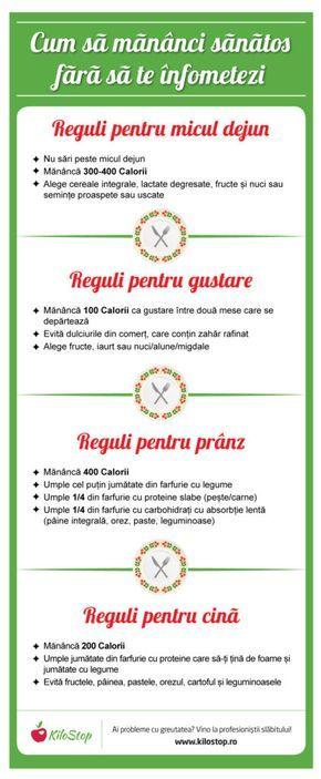 cum să slăbești și să mănânci zahăr cea mai bună ardere naturală de grăsimi
