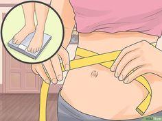 de ce nu voi mai pierde în greutate cum să pierzi grăsime în jurul intestinului