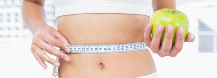 pierderea de grăsime preconizată cu t3 scaderea in greutate a grasimilor saturate