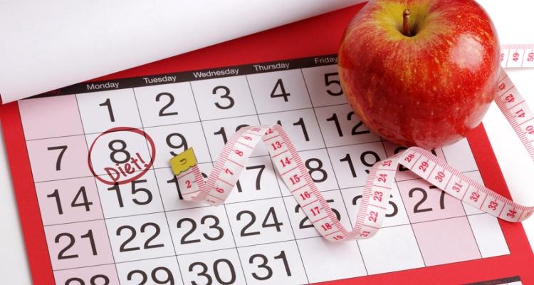 pierdere săptămânală în greutate sigură kg pierdere în greutate de succes peste 40 de ani