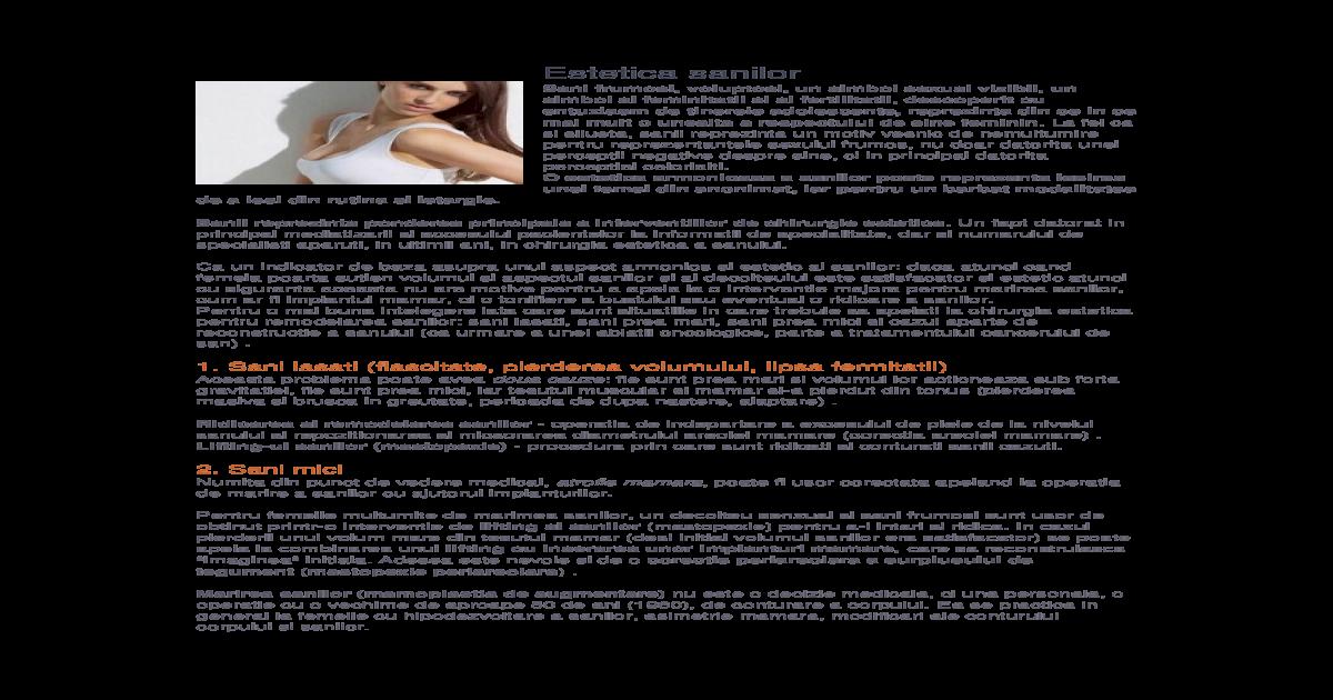 pierderea în greutate și probleme de vedere slăbește infografic