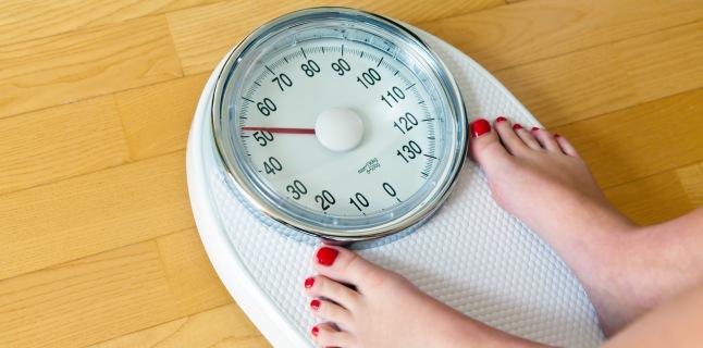 0 pierdere în greutate